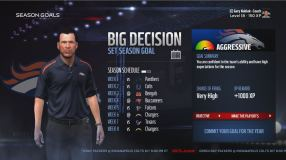 Review Madden 17 Big Decision 2