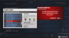 Review Madden 17 Gameplan 3