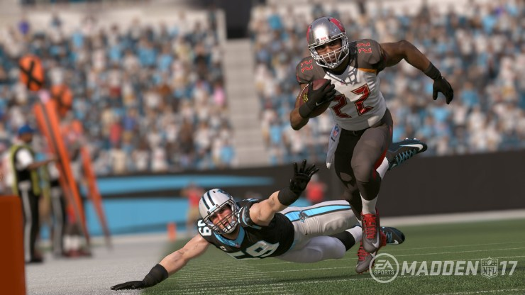 review_madden17_gone