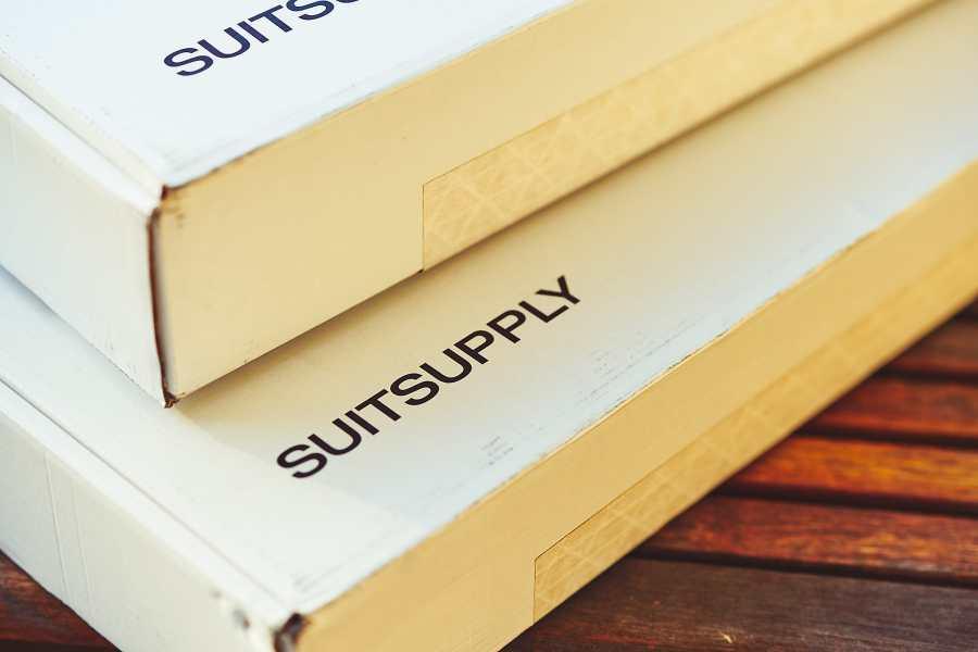 SuitSupply _DSC3980