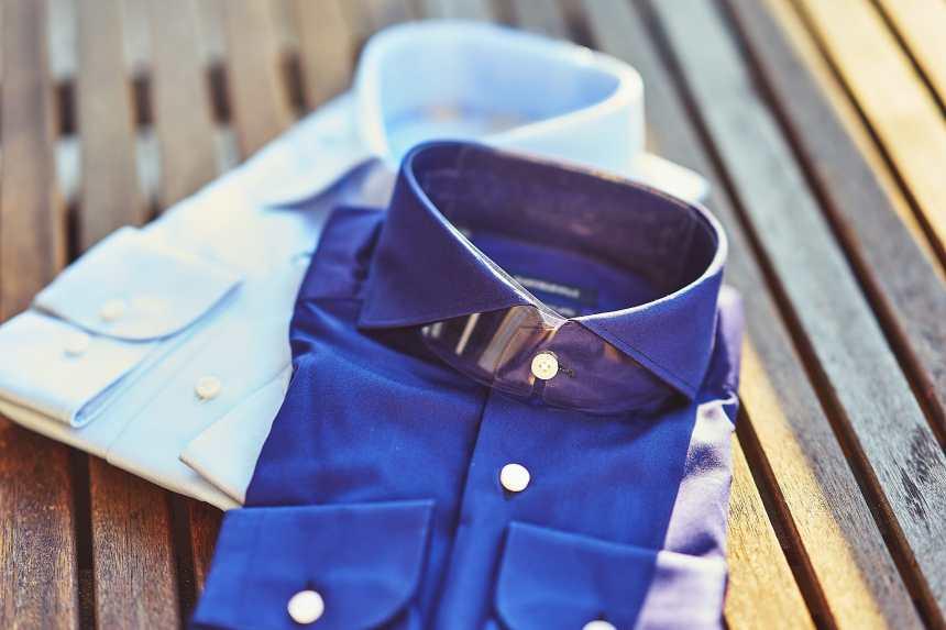 SuitSupply _DSC3989