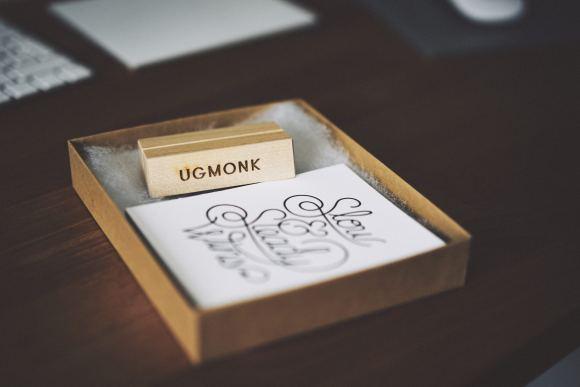 ugmonk-inspiration-mini-print-set-_dsc4202