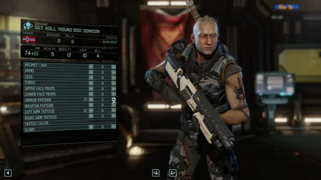 2k_xcom_2_gamescom_screenshot_charcustom_02