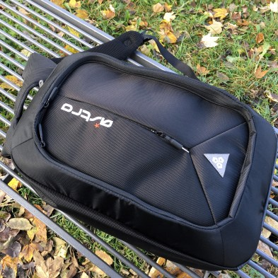 astro_scout-backpack_1