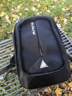 astro_scout-backpack_3