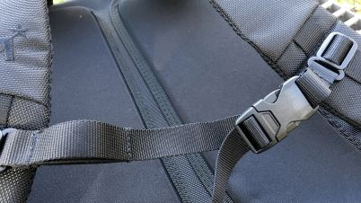 astro_scout-backpack_8