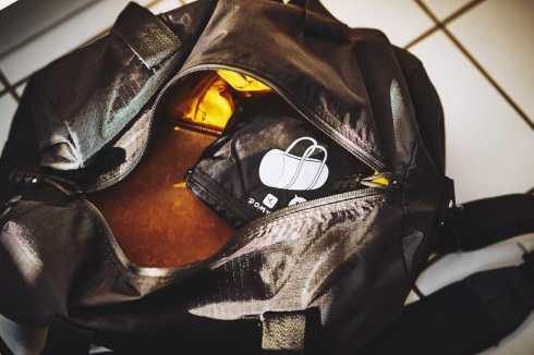 decatholon-mini-bags-_dsc4635