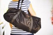decatholon-mini-bags-_dsc4659