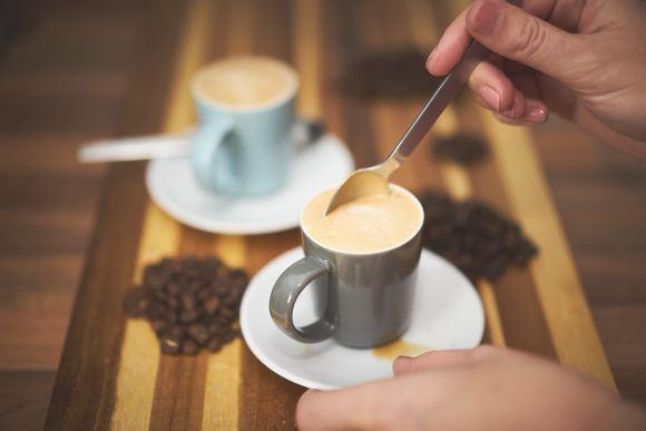 quijote-kaffee-_dsc4804