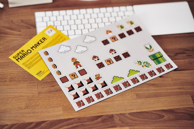 super-mario-maker-magnets-_dsc4241