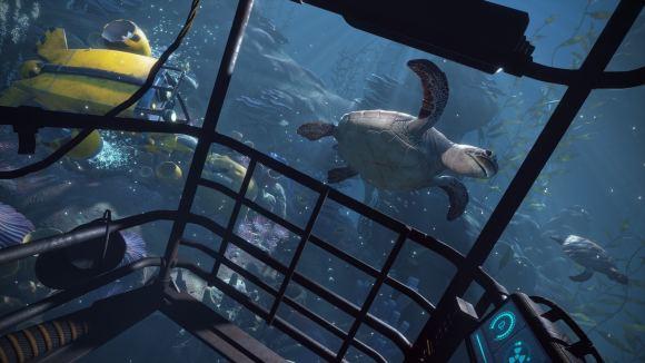 vr-worlds-ocean-descent-02