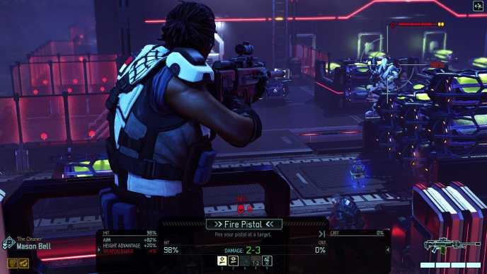 xcom2_tactical_mec-target-2_hud2048