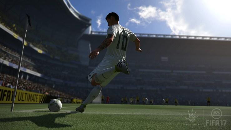 FIFA17_3