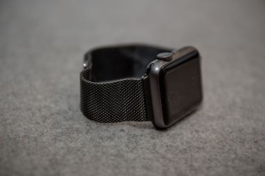 bluestein-apple-watch-band-6