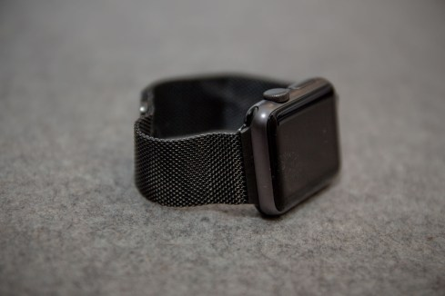 bluestein-apple-watch-band-6