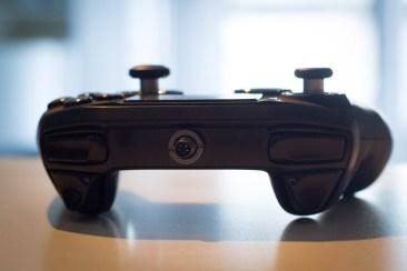 Nacon Revolution Pro Controller PS4 - 3