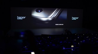 Honor 9 Global Launch Event - 8