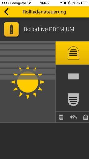rollodrive_screenshot_16