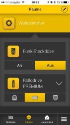 rollodrive_screenshot_22