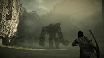 SHADOW OF THE COLOSSUS™_20180207191923