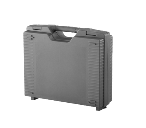 LRL kit carry case eliminator e120b L rods