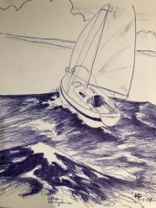 rsz_sailboat_pic_7-5-18_img_0244