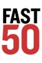Fast50_06_badge