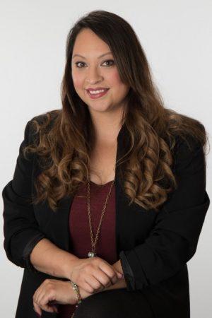 Marissa Fernandez