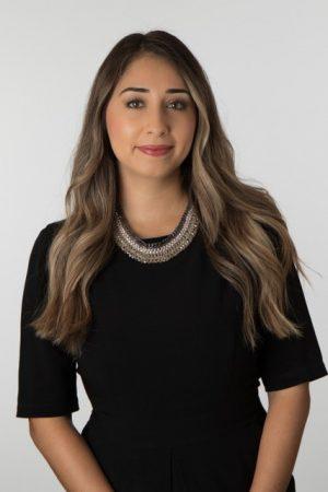 Mayra Orozco