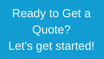 Want to Get a quote_Let's get started! (3)