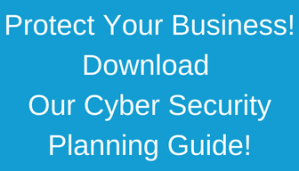Cyber Security Planner