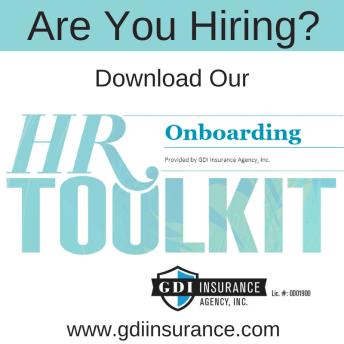 HR Onboarding Toolkit