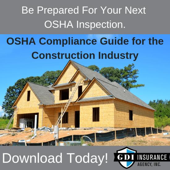 OSHA Compliance Guide