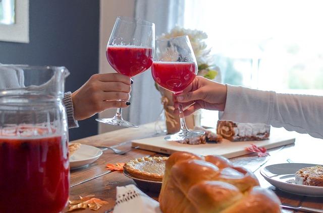 thanksgiving-2911497_640