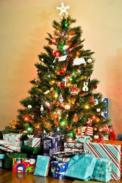 tree-1283772_640