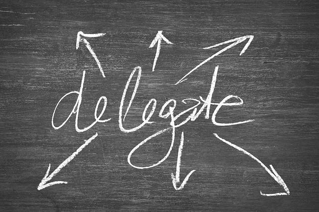 delegate-1971162_640