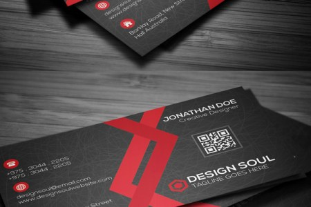 25 Professional Business Cards Template Designs   Design   Graphic     Creative Business Card Design