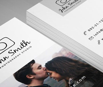 HD Decor Images » Free Business Card Templates   Freebies   Graphic Design Junction 26 Modern Free Business Cards PSD Templates   1  Download Link
