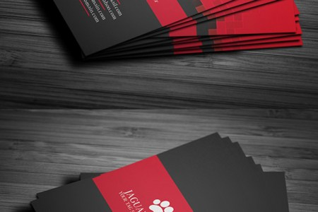 Free Business Card Templates   Freebies   Graphic Design Junction 26 Modern Free Business Cards PSD Templates   25