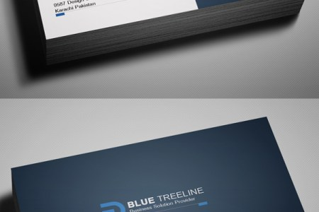 Free Business Card Templates   Freebies   Graphic Design Junction 26 Modern Free Business Cards PSD Templates   7