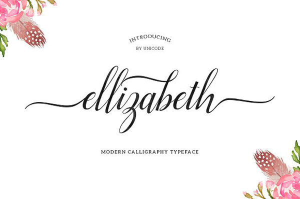 100 Greatest Free Fonts for 2018 - 72