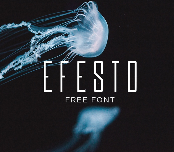 100 Greatest Free Fonts for 2018 - 8