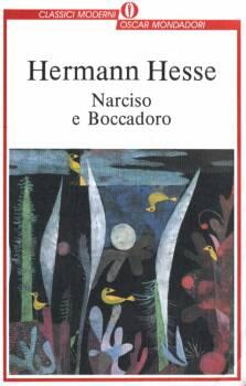 copertina-narciso-e-boccadoro