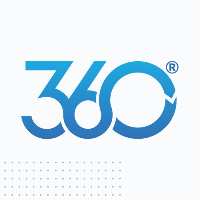 Marketing 360 behaviorsoft