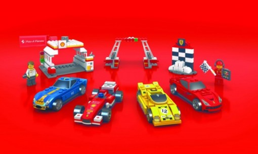 the-shell-v-power-lego-collection2-1024x613