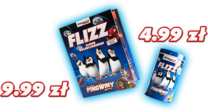 flisses-prices