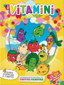vitamini_fumetto_unicoop_firenze