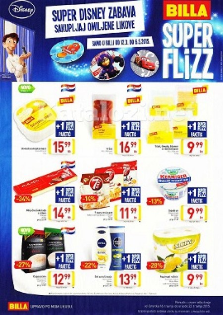 billa_katalog_flizz1