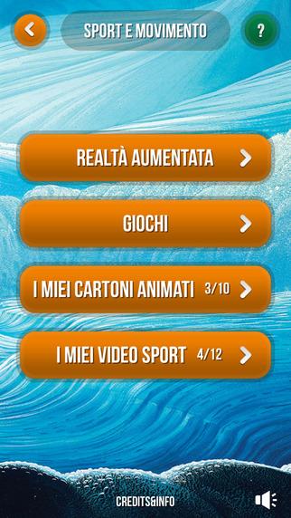 Ali app screen-1