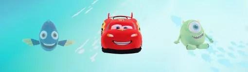 banner-dory-cars